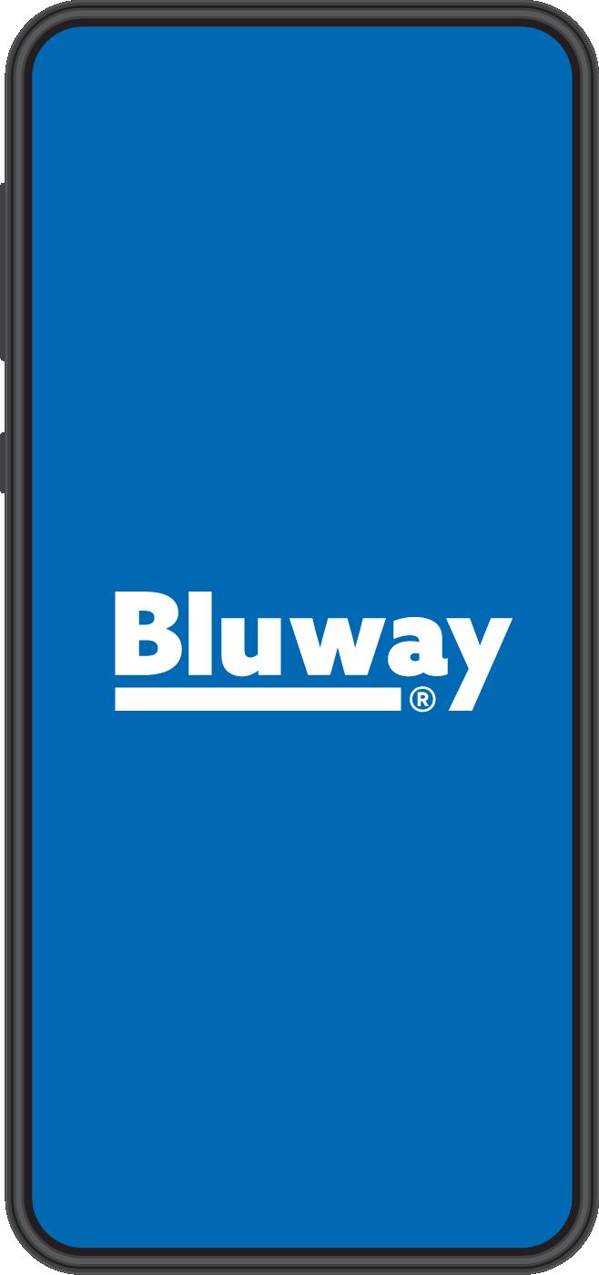 app bluway